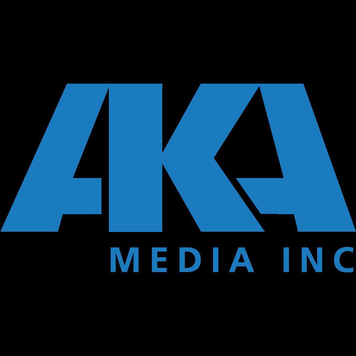 AKA Media