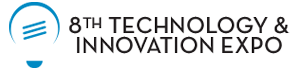 8th Technology and Innovation Expo