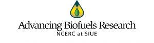 NCERC Logo