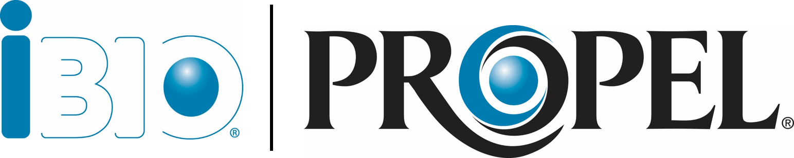 Image result for ibio propel