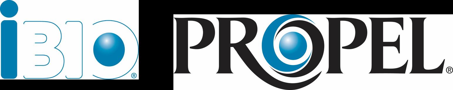 iBIO | PROPEL