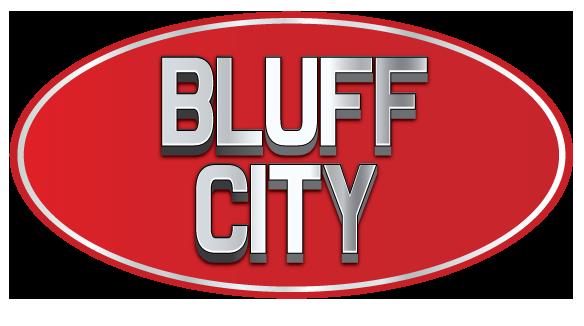 Bluff City Materials