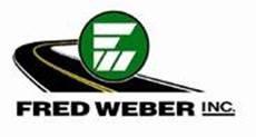 Fred Weber, Inc.